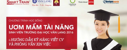 poster uommam dh van lang