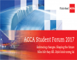 acca studentforum2017 200917